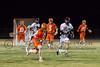 Boone Braves @ Timber Creek Wolves Boys Varsity Lacrosse - 2013 - DCEIMG-5744