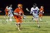 Boone Braves @ Timber Creek Wolves Boys Varsity Lacrosse - 2013 - DCEIMG-5747