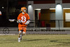 Boone Braves @  Edgewater Eagles Boys Varsity Lacrosse District Championship Game 2013 - DCEIMG-2022