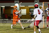 Boone Braves @  Edgewater Eagles Boys Varsity Lacrosse District Championship Game 2013 - DCEIMG-2024