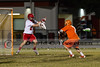 Boone Braves @  Edgewater Eagles Boys Varsity Lacrosse District Championship Game 2013 - DCEIMG-2013