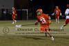 Boone Braves @  Edgewater Eagles Boys Varsity Lacrosse District Championship Game 2013 - DCEIMG-2016