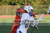 Boone Braves @ The First Academy Roayls Boys Varsity Lacrosse District Semi Final Game 2013 - DCEIMG-2630