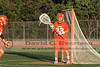 Boone Braves @ The First Academy Roayls Boys Varsity Lacrosse District Semi Final Game 2013 - DCEIMG-2639