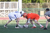 Boone Braves @ The First Academy Roayls Boys Varsity Lacrosse District Semi Final Game 2013 - DCEIMG-2622