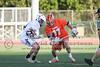 Boone Braves @ The First Academy Roayls Boys Varsity Lacrosse District Semi Final Game 2013 - DCEIMG-2624