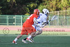 Boone Braves @ The First Academy Roayls Boys Varsity Lacrosse District Semi Final Game 2013 - DCEIMG-2634