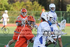Boone Braves @ The First Academy Roayls Boys Varsity Lacrosse District Semi Final Game 2013 - DCEIMG-2631