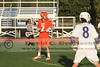 Boone Braves @ The First Academy Roayls Boys Varsity Lacrosse District Semi Final Game 2013 - DCEIMG-2637