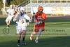 Boone Braves @ The First Academy Roayls Boys Varsity Lacrosse District Semi Final Game 2013 - DCEIMG-2641