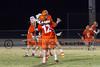 Boone Braves @ Timber Creek Wolves Boys Varsity Lacrosse - 2013 - DCEIMG-5825
