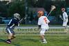 Lake Nona Lions @ Boone Braves Boys Varsity Lacrosse - 2013 - DCEIMG-6156