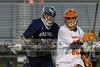 Lake Nona Lions @ Boone Braves Boys Varsity Lacrosse - 2013 - DCEIMG-6236