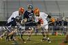 Lake Nona Lions @ Boone Braves Boys Varsity Lacrosse - 2013 - DCEIMG-6234