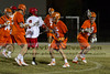 Boone Braves @  Edgewater Eagles Boys Varsity Lacrosse District Championship Game 2013 - DCEIMG-2006