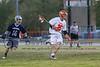 Lake Nona Lions @ Boone Braves Boys Varsity Lacrosse - 2013 - DCEIMG-6114