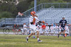 Lake Nona Lions @ Boone Braves Boys Varsity Lacrosse - 2013 - DCEIMG-6115
