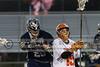 Lake Nona Lions @ Boone Braves Boys Varsity Lacrosse - 2013 - DCEIMG-6237
