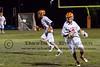 East Ridge @ Boone Braves Boys Varsity Lacrosse - 2013 - DCEIMG-6789