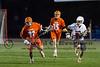 Boone Braves @ Winter Park Wildcats  Boys Varsity Lacrosse District Semi Final Game 2013 - DCEIMG-3992