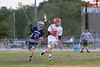 Lake Nona Lions @ Boone Braves Boys Varsity Lacrosse - 2013 - DCEIMG-6113