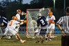 Lake Nona Lions @ Boone Braves Boys Varsity Lacrosse - 2013 - DCEIMG-6220