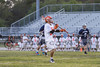 Lake Nona Lions @ Boone Braves Boys Varsity Lacrosse - 2013 - DCEIMG-6116