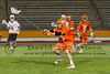 Boone Braves @ Winter Park Wildcats  Boys Varsity Lacrosse District Semi Final Game 2013 - DCEIMG-4035