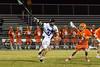 Boone Braves @ Timber Creek Wolves Boys Varsity Lacrosse - 2013 - DCEIMG-5674