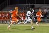 Boone Braves @ Timber Creek Wolves Boys Varsity Lacrosse - 2013 - DCEIMG-5706