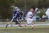 Lake Nona Lions @ Boone Braves Boys Varsity Lacrosse - 2013 - DCEIMG-6095