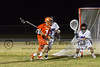 Boone Braves @ Timber Creek Wolves Boys Varsity Lacrosse - 2013 - DCEIMG-5485