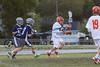 Lake Nona Lions @ Boone Braves Boys Varsity Lacrosse - 2013 - DCEIMG-6094