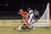 Boone Braves @ Timber Creek Wolves Boys Varsity Lacrosse - 2013 - DCEIMG-5560