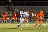 Boone Braves @ Timber Creek Wolves Boys Varsity Lacrosse - 2013 - DCEIMG-5675