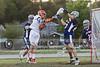 Lake Nona Lions @ Boone Braves Boys Varsity Lacrosse - 2013 - DCEIMG-6098