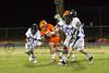 Boone Braves @ Timber Creek Wolves Boys Varsity Lacrosse - 2013 - DCEIMG-5584
