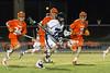 Boone Braves @ Timber Creek Wolves Boys Varsity Lacrosse - 2013 - DCEIMG-5479
