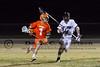 Boone Braves @ Timber Creek Wolves Boys Varsity Lacrosse - 2013 - DCEIMG-5484