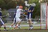 Lake Nona Lions @ Boone Braves Boys Varsity Lacrosse - 2013 - DCEIMG-6099