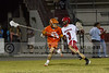 Boone Braves @  Edgewater Eagles Boys Varsity Lacrosse District Championship Game 2013 - DCEIMG-1928