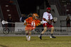 Boone Braves @  Edgewater Eagles Boys Varsity Lacrosse District Championship Game 2013 - DCEIMG-1930