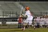 East Ridge @ Boone Braves Boys Varsity Lacrosse - 2013 - DCEIMG-6842