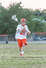 Bishop Moore Hornets vs  Boone Braves Boys Varsity Lacrosse District Championship Game 2013 - DCEIMG-3660