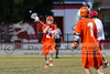 Boone Braves @  Edgewater Eagles Boys Varsity Lacrosse District Championship Game 2013 - DCEIMG-1852