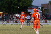 Boone Braves @  Edgewater Eagles Boys Varsity Lacrosse District Championship Game 2013 - DCEIMG-1853