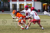 Boone Braves @  Edgewater Eagles Boys Varsity Lacrosse District Championship Game 2013 - DCEIMG-1851