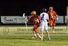 Boone Braves @ Timber Creek Wolves Boys Varsity Lacrosse - 2013 - DCEIMG-5684