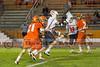 Boone Braves @ Winter Park Wildcats  Boys Varsity Lacrosse District Semi Final Game 2013 - DCEIMG-4173