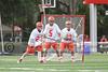 Bishop Moore Hornets vs Boone Braves Boys Varsity Lacrosse District Semi Final Game 2013 - DCEIMG-7665